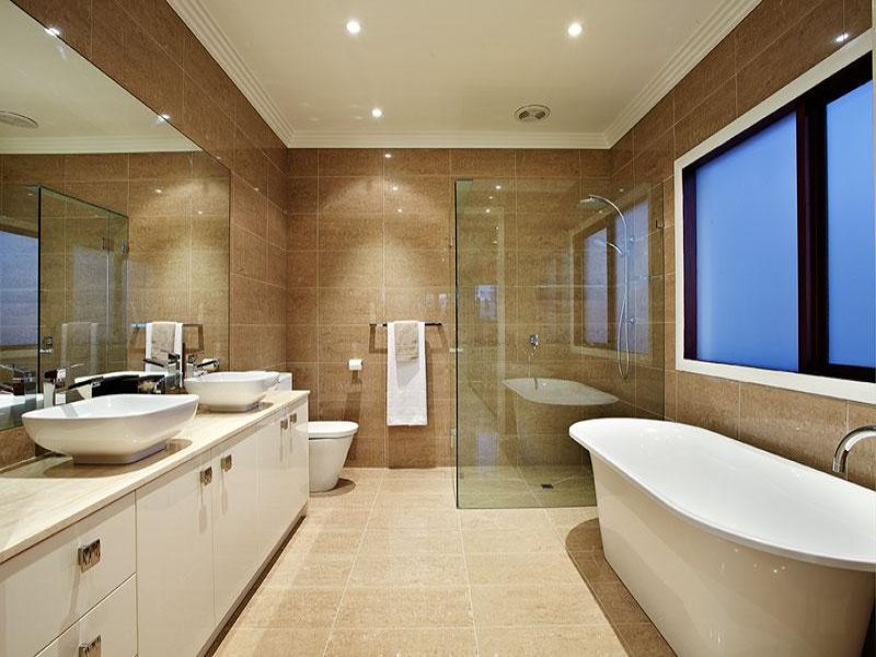 Bathroom Revamp Ideas. - Bathroom News