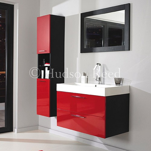 Simple Bathroom Suites Bathroom Ideas Bathrooms Ireland Modern Baths Classic