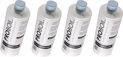Abode Pronteau 4 x PROBOIL Replacement Water Filter Cartridge.