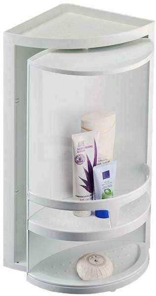 Rotating bathroom cabinet ireland mf cabinets for Bathroom cabinets ireland