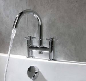 KRI303_kristal_tap-LS