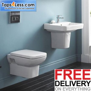 www.taps4less.ie - U-GRANGER4P01--B