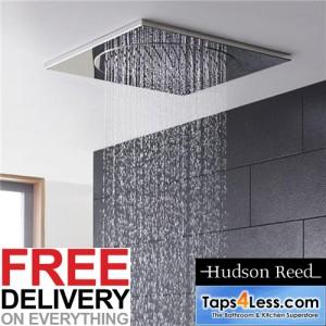 taps4less.ie shower head02