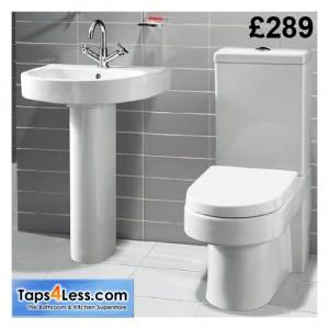 taps4less-bathroom-suite-K-LIFE4P--B - toilets