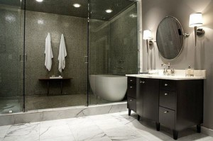 taps4less modern bathrooms