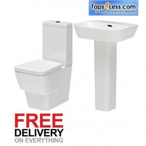 www.taps4less.ie U-FARNHAM4P--B - toilets
