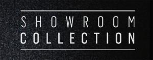 InSinkErator Showroom Collection