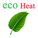 EcoHeat Aluminium Radiators