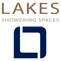 Lakes Shower Doors